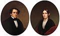 Simeon Baldwin Chittenden & Mary Elizabeth Hartwell.jpg