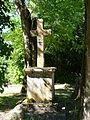 Simeyrols croix jubilé.JPG