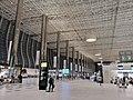 Simferopol International Airport (2018).jpg
