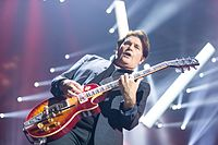 Simple Minds - 2016330230749 2016-11-25 Night of the Proms - Sven - 1D X II - 1201 - AK8I5537 mod.jpg