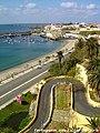 Sines - Portugal (7764830218).jpg