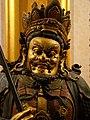 Singapore- Buddha Tooth Relic Temple - 6995604735.jpg