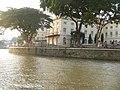 Singapore 049909 - panoramio (6).jpg