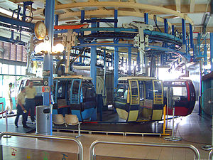 Singapore cable car station.jpg