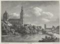 Sint-Pieterskerk, Gent.PNG