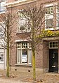 Sint BavoStraat 43.jpg