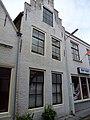 Sint Domusstraat 80, Zierikzee.JPG