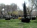 Siosepol in Nowruz 1394 -2015 - Isfahan 03.JPG