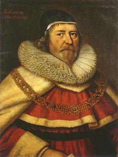 John Bankes British judge