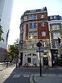 Sir Alex Guinness - Guild House Upper St Martin's Lane London WC2H 9EG.jpg