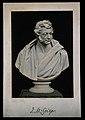 Sir James McGrigor. Stipple engraving by H. Adlard. Wellcome V0003742.jpg