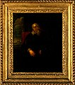 Sir Theodore Turquet de Mayerne, physician. Oil painting aft Wellcome V0017967.jpg