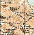 Siracusa Map 1455g432.jpg