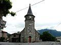 Siradan église.jpg