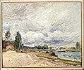 Sisley - Banks-Of-The-Seine.jpg
