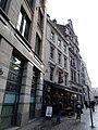 Site of Aldersgate - Aldersgate Street London EC1A 4JA.jpg