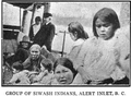 Siwash Indians, British Columbia.png