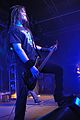 Six Feet Under at Hatefest (Martin Rulsch) 24.jpg