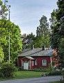 Sjundeå hembygdsmuseum - Siuntion kotiseutumuseo.jpg