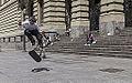 Skateboarding in São Paulo 05.jpg