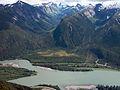Skeena River3.jpg