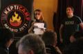 SkeptiCamp Madrid 2012.png