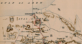 Sketch Map of Northern Somali Land.png