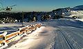 Ski camurac 07.jpg