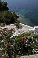 Skiathos IMG 1601 - panoramio.jpg