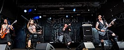 Skiltron - Wacken Open Air 2018-2973.jpg