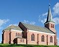 Skoger kirke 2018 (1).jpg