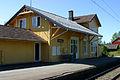 Skollenborg stasjon TRS 060715 026.jpg