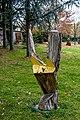 Skulptur 5 (Faulerbad) jm88323.jpg