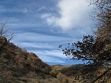 Sky, Aghveran.jpg