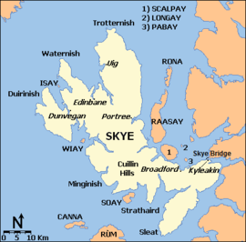 Skye map.PNG