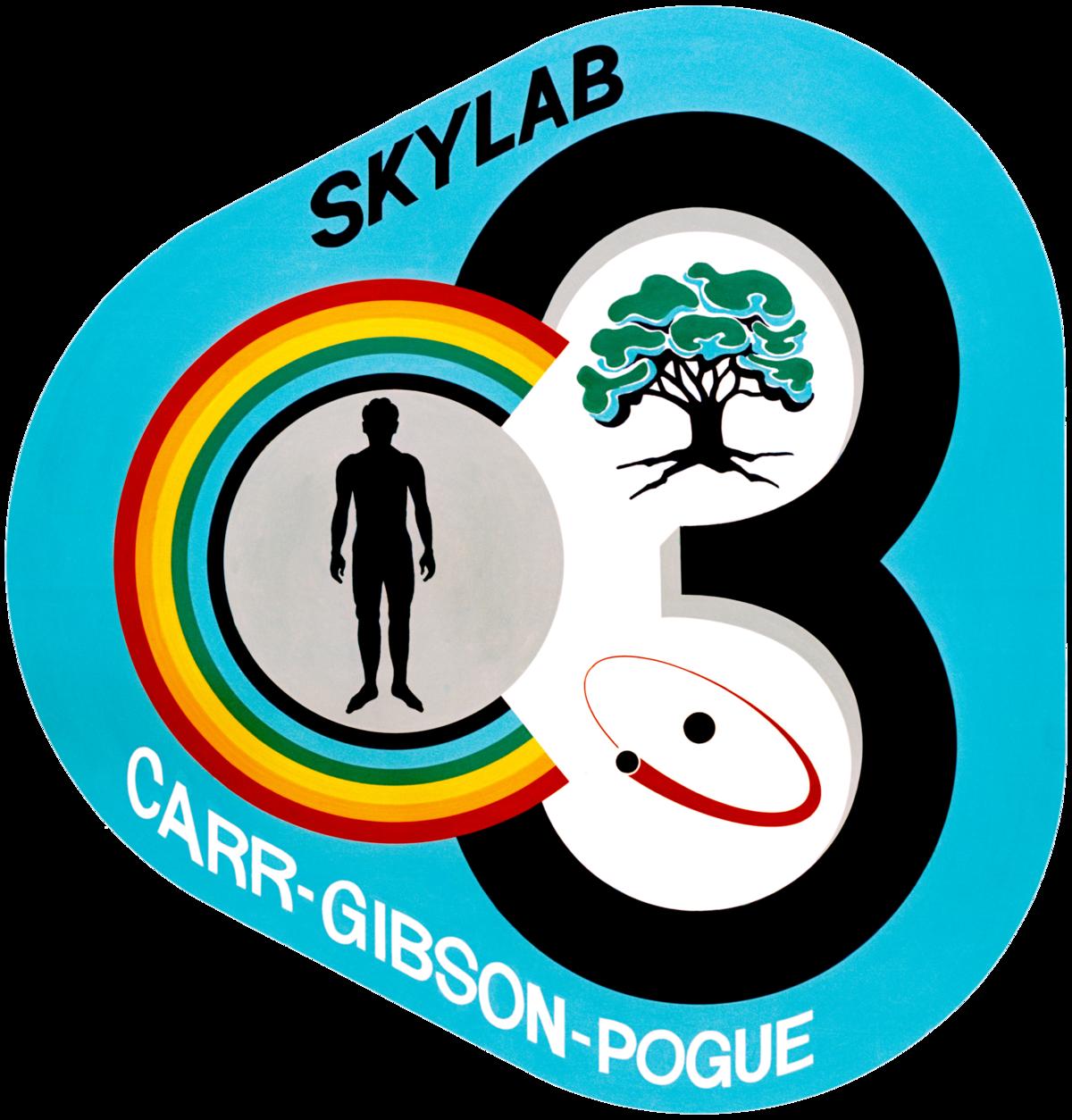 Skylab 4 - Wikipedia, la enciclopedia libre