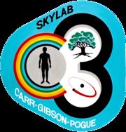 180px-Skylab3-Patch.png