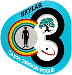 Skylab3-Patch.png