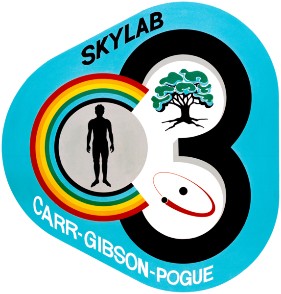Fichier:Skylab3-Patch.png