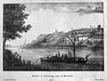 Slavante en Lichtenberg, litho nr. 77 uit Voyage Pittoresque door De Cloet - Sint Pieter - 20182244 - RCE.jpg