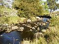 Sleddale Beck - geograph.org.uk - 576688.jpg