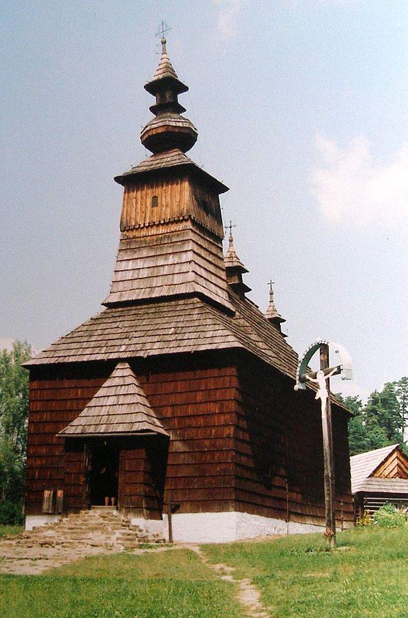 https://upload.wikimedia.org/wikipedia/commons/thumb/a/ab/Slovakia_region_Spis_21.jpg/593px-Slovakia_region_Spis_21.jpg