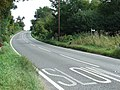 Slow Bend - geograph.org.uk - 1465230.jpg