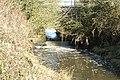 Sluice - geograph.org.uk - 109503.jpg
