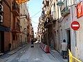 Small Street - panoramio.jpg