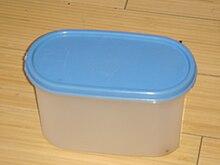 Tupperware Wikipedia