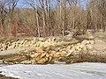 Small stream CSAH 61.jpg