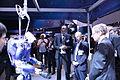 Smarter Roboter - Smart robot (14242590032).jpg
