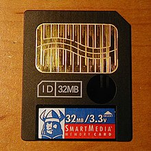 Smartmedia card closeup.jpg