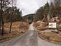 Smedbakken - panoramio.jpg